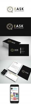 Logo & Huisstijl # 958038 voor Graag zouden we een logo en visitekaartjes laten ontwerpen voor ons horeca advies bureau wedstrijd