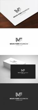 Logo & Huisstijl # 982518 voor Logo   Huisstijl ontwerp voor een Traditioneel Italiaans Holding Bedrijf wedstrijd