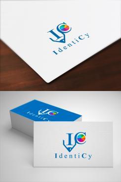 c1eae515410 Ontwerpen van Design-g - IdentiCy heeft jou nodig voor het creëren ...