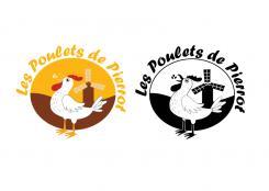 Logo et Identité  n°869597