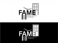 Logo et Identité  n°855960