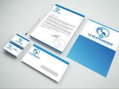 Logo et Identité  n°865600