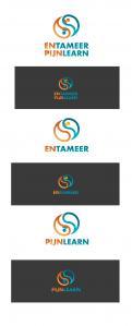 Logo & Huisstijl # 960921 voor 2 logo's   kleurenschema   lettertype wedstrijd