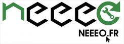 Logo et Identité  n°1196321
