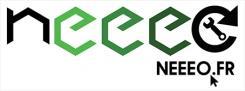 Logo et Identité  n°1196322