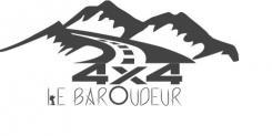 Logo et Identité  n°1190587