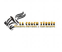 Logo et Identité  n°1171950