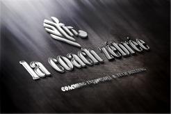 Logo et Identité  n°1171951