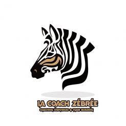 Logo et Identité  n°1171869