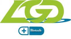 Logo et Identité  n°1195356