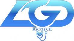 Logo et Identité  n°1195359