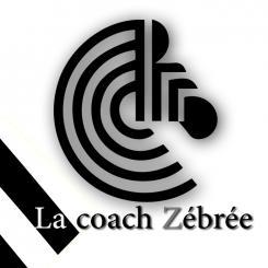 Logo et Identité  n°1171485