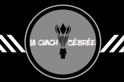 Logo et Identité  n°1171493