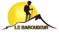 Logo et Identité  n°1189156