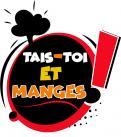 Logo et Identité  n°1177446