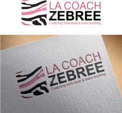 Logo et Identité  n°1167552