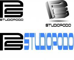 Logo et Identité  n°600248