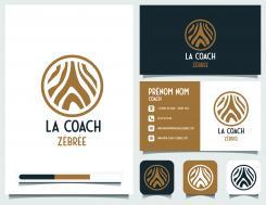 Logo et Identité  n°1171524