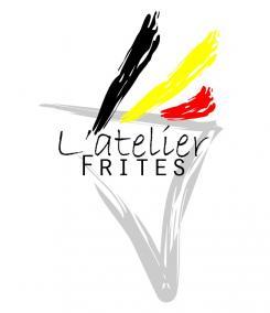 Logo et Identité  n°897925
