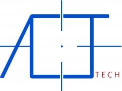 Logo et Identité  n°907532