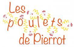 Logo et Identité  n°870611