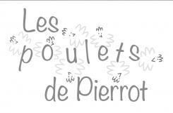 Logo et Identité  n°870613