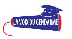 Logo et Identité  n°974809