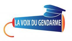 Logo et Identité  n°974813