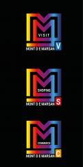 Logo et Identité  n°1026084