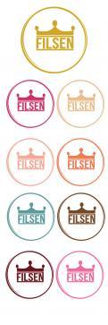 Logo & Huisstijl # 990697 voor Ontwerp jij een unieke huisstijl voor mijn nieuw te openen concept store  wedstrijd