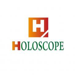 Logo & Huisstijl # 986005 voor Ontwerp een logo en huisstijl voor een Augmented Reality platform wedstrijd