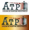 Logo et Identité  n°938157