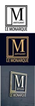 Logo et Identité  n°979697