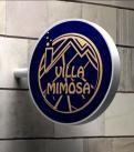 Logo & Huisstijl # 982013 voor Logo wedstrijd