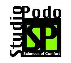 Logo et Identité  n°600864