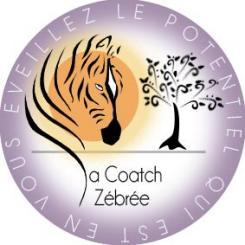 Logo et Identité  n°1167409