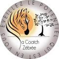 Logo et Identité  n°1167388