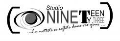Logo et Identité  n°490094