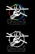 Logo et Identité  n°891140