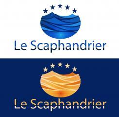 Logo et Identité  n°901716
