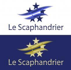 Logo et Identité  n°901634