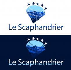 Logo et Identité  n°902040
