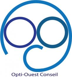 Logo et Identité  n°599047