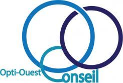 Logo et Identité  n°599051
