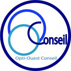 Logo et Identité  n°599053