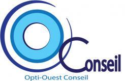 Logo et Identité  n°599054
