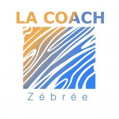 Logo et Identité  n°1171392