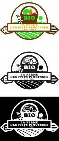 Logo et Identité  n°1243630