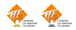 Logo et Identité  n°846398
