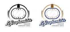 Logo et Identité  n°865106